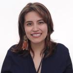 http://www.dialoguestudies.org/wp-content/uploads/2019/12/Lucia-Mesa-Velez-wpcf_150x150.jpg